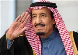 عاجل| السعودية تفرج عن عدد من المحتجزين بقضايا فساد