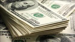 ارتفاع طفيف بأسعار الدولار