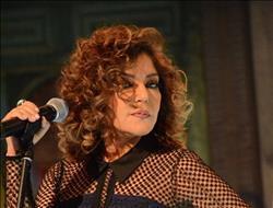 """سميرة سعيد تكشف أسرار من حياتها في """"صاحبة السعادة"""""""