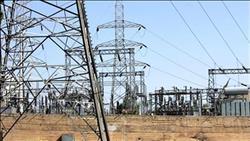 وزارة الكهرباء: الحمل المتوقع اليوم 24 ألفا و500 ميجاوات