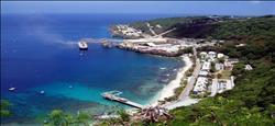 «جزيرة الكريسماس».. أكبر ملجأ سياسي في العالم.. تعرف عليها