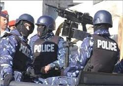 «الأمن العام ومكافحة المخدرات» يضبط 1259 قضية مخدرات خلال أسبوع