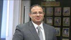 محافظ الإسكندرية يكلف برفع حالة الطوارئ بالمستشفيات تزامنا مع احتفالات أعياد الميلاد المجيد