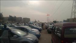 ننشر أسعار السيارات المستعملة بالسوق اليوم