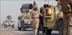 إطلاق عملية أمنية عراقية لتأمين كركوك لحماية المحتفلين بأعياد الميلاد