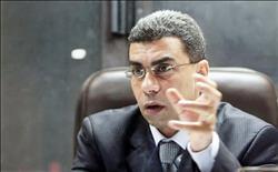 ياسر رزق يكتب: سيناء .. معركة التنمية والتطهير لردع الأطماع