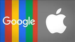 جوجل تتعاقد مع أفضل موظفي أبل لتطوير شرائح المعالجات الحديثة