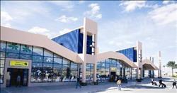 خط طيران جديد بين ميلانو ومطار مرسى علم ووصول 170 سائحا إيطاليا