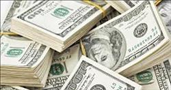 استقرار أسعار العملات الأجنبية اليوم في البنوك