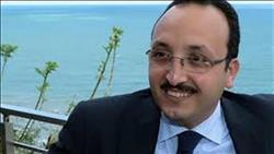 """فيديو.. الإسكان : أسعار الوحدا بمشروع """" دار مصر """" أقل من القطاع الخاص بـ40%"""