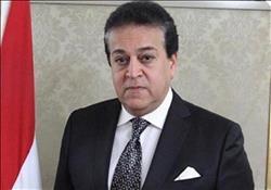 وزير التعليم العالي: إطلاق قمر صناعي مصري في 2018