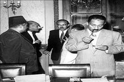 صور| «زنزانة 54» حياة غير أدمية صنعت رئيساً لمصر