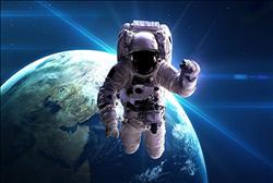 مصر تطرق أبوب الفضاء