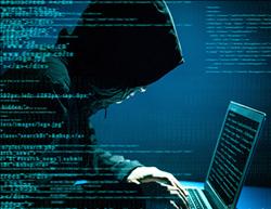 5 اتجاهات تحكم الأمن الإلكتروني في 2018