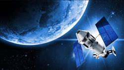 تعرف علي كل ما يخص وكالة الفضاء المصرية الجديدة
