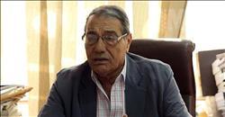 صلاح عيسى.. رحيل صامت لـ«الصحفي الهادئ»