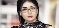 مد أجل الحكم على غادة عبدالرازق في الفعل الفاضح لـ 31 ديسمبر