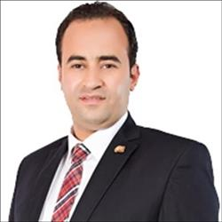295 ألف يوقعون استمارة «علشان تبنيها» حتى الآن بالغربية