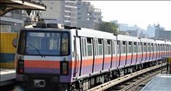 وزير النقل يكشف الأسعار الجديدة لتذكرة المترو وموعد تطبيقها