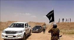 مصادر أمنية: ضباط أتراك لتزوير جوازات السفر وتأمين تسلل عناصر داعش