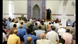 خطبة الجمعة القادمة عن القرآن وأثره في ترسيخ القيم
