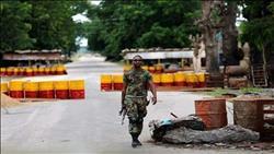 الجيش النيجيري يتصدى لهجوم «بوكو حرام» شمال شرق البلاد