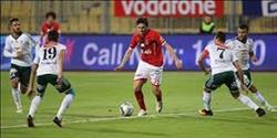 المصري يكشف كواليس مفاوضاته مع الأهلي لضم بعض لاعبيه في يناير