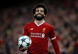 محمد صلاح يكشف عن دور مدرب ليفربول لجعله «أكثر فتكا»