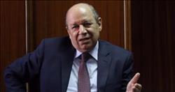 اليوم ..رئيس مجلس الدولة يتوجه للمغرب لحضور «مؤتمر قانونى»