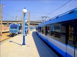 «مترو الأنفاق»: أجرة «التوك توك» أغلى من التذكرة |فيديو