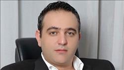"""انفراد.. محمد حفظي يكشف السبب الحقيقي وراء التوقف المفاجئ لـ""""سابع جار"""""""
