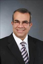 استقالة رئيس لجنة السياحة الدينية اعتراضا على عدم فتح توثيق عقود العمرة