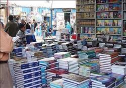 «هيئة الكتاب» تسأل الجمهور عن طلباتهم بمعرض الكتاب هذا العام