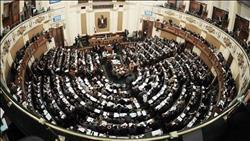مشروع قانون بتعويض المحبوسين احتياطيا إذا حصل على حكم بالبراءة