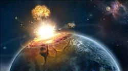 بقوة 30 مليون قنبلة نووية.. كويكب يصطدم بالأرض فبراير المقبل