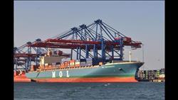 وصول 467 راكبا وتداول 171 شاحنة بموانئ البحر الأحمر