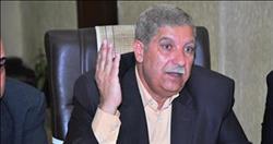 الإسماعيلية تكثف مجوداتها لاستقبال الانتخابات الرئاسية