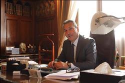 بنك مصر: 191 مليار جنيه زيادة في ودائع العملاء