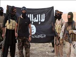 «الأركان الروسية»: معظم الذين تدربهم واشنطن في سوريا ينتمون لـ«داعش»