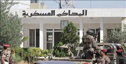 مد أجل الحكم على القرضاوي وغزلان في اغتيال وائل طاحون لـ 31 ديسمبر