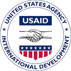 الوكالة الأمريكية للتنمية: إطلاق الإستراتيجية القومية لبرنامج الرائدات الريفيات بالتعاون مع وزارة الصحة المصرية