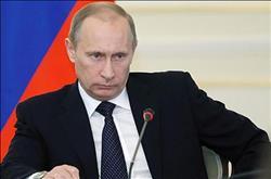 متخصص بشؤون الشرق الأوسط: ترشح «بوتين» للانتخابات مطلباً شعبياً
