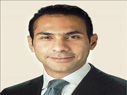 بنك مصر: نسعى لإتمام عمليات تمويلية بـ 81.3 مليار جنيه