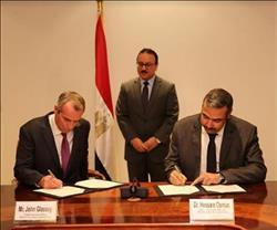 مصر تستضيف قمة الابتكار 2018