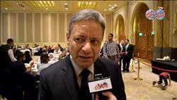 جبر و سلامة يفتتحان غدًا معرض «مصر ٢٠١٧» بساقية الصاوي