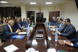 كما انفردنا... مجلس الدراويش يصدر بيان رسمي عن رحيل ديسابر