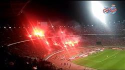 «الآلات الحادة والشماريخ» أبرز الممنوعات في مباراة الأهلي وأتليتكو مدريد