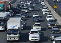تعرف على عقوبة التعدي على رجال المرور في القانون الجديد