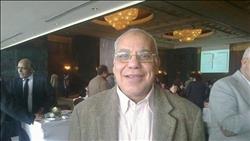 «السياحة» تستبعد «علي غنيم» من انتخابات «غرفة السلع»