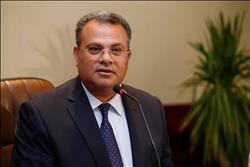 رئيس الطائفة الإنجيلية: مصر جادة في تحقيق المواطنة وأرفض التدخل بالشأن الداخلي